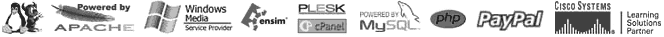 Cheap Domain Name Registration Linux cPanel Plesk Windows MS-SQL Server My-SQL Server
