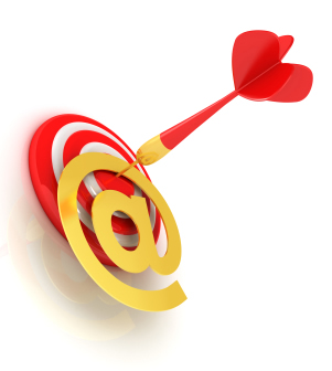 Email Marketing-An Efficient Marketing Approach